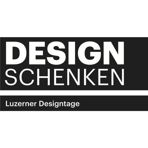 Raum B ist am DesignSchenkenvom 1.-3. Dezember 2017 - Besuchen Sie uns am DesignSchenken in der Viscosistadt in der Kunstsplattform AKKU an der Gerliswilstrasse 23 in Emmenbrücke. Weitere Informationen finden Sie unter designschenken.ch.Wir freuen uns auf Ihren Besuch!