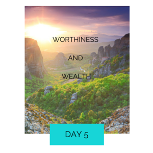 A Course in Abundance - DAY 5 (3).png