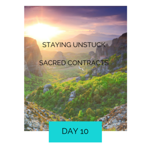 A Course in Abundance - DAY 10 (1).png