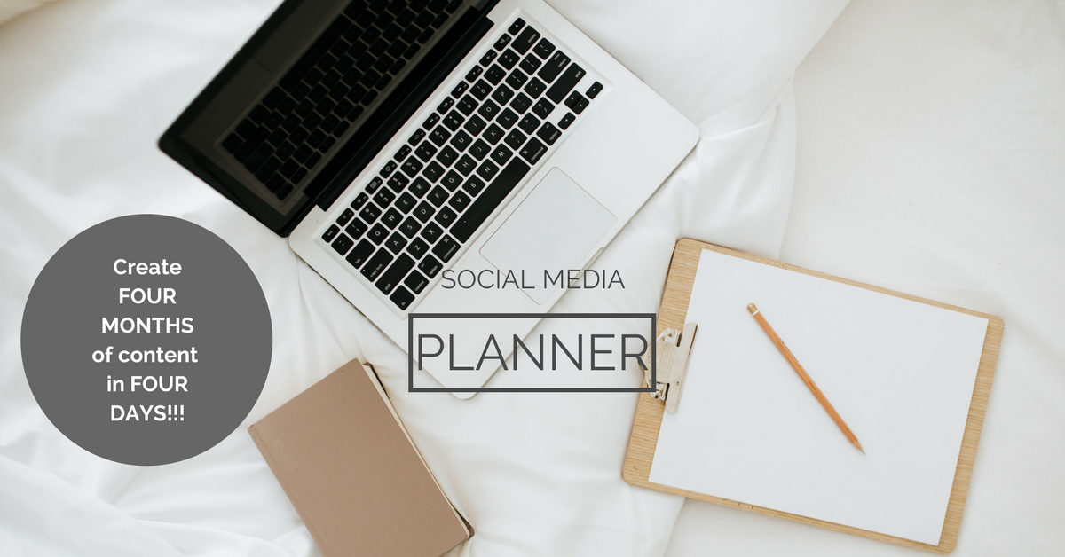 FB AD - Social Media Planner 2018 Grey.png