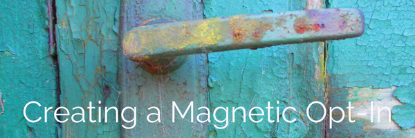 Creating a Magnetic Opt-In.png