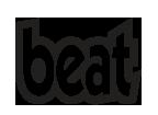 beat_logo.png