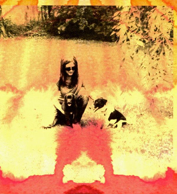 peaceandloveinlay1.jpg