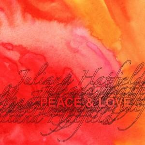 peacelove10.jpg