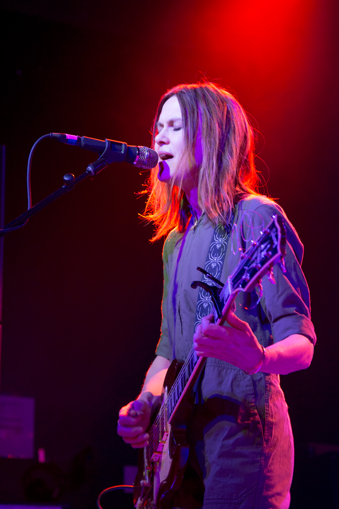 Juliana Hatfield Three The Sinclair Cambridge 2015 1
