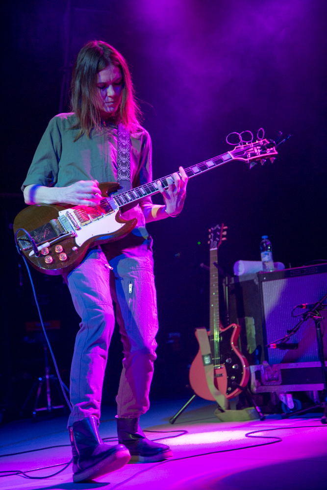 Juliana Hatfield Three The Sinclair Cambridge 2015 3
