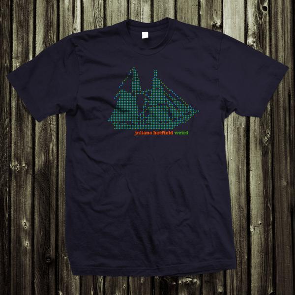 weird-shirt-ship.jpg