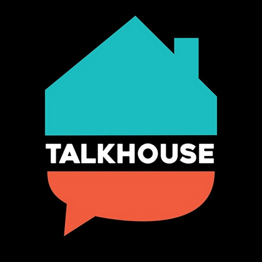 20190123_talkhouse.jpg