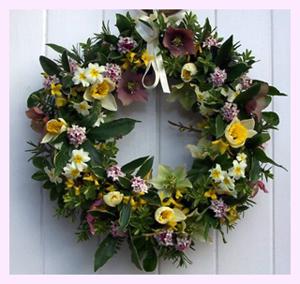 easter-wreath2.jpg