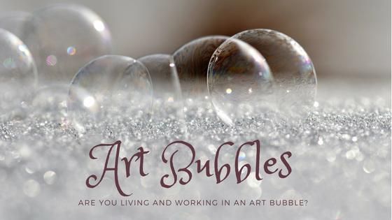 Art BubblesRebeccaLaChance.png
