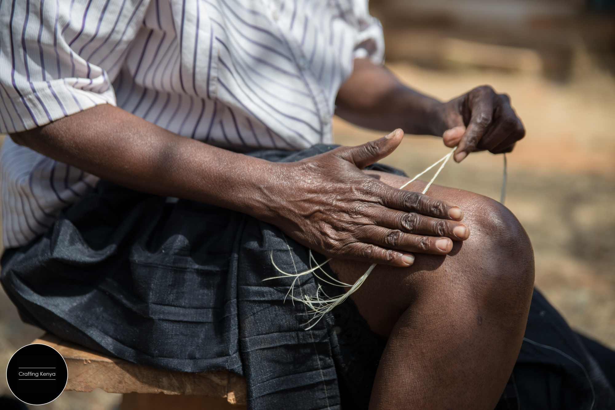 CraftingKenya_2014-09-11_Ukambani_Yatta basket weaving_011.jpg