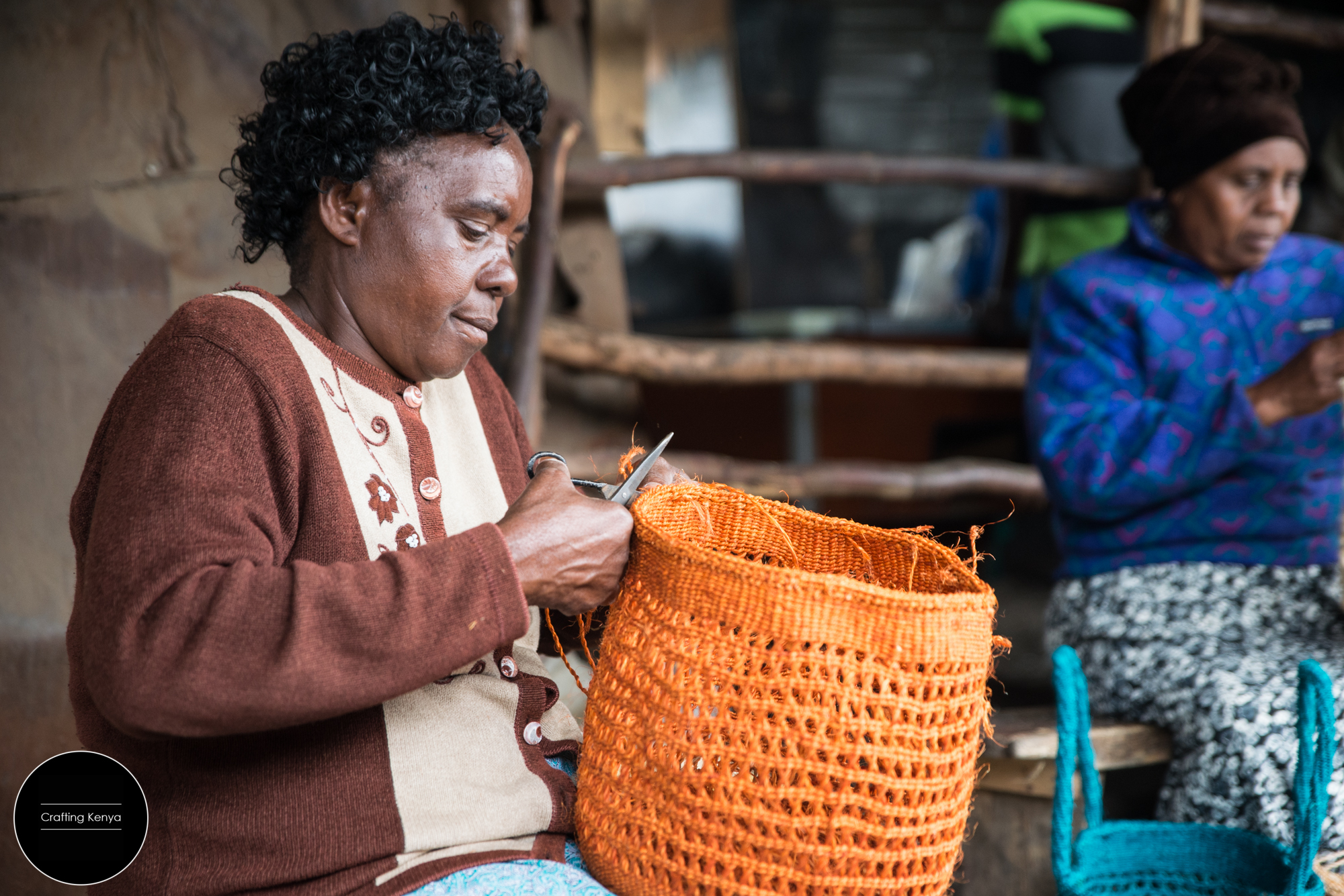 CraftingKenya_2014-09-08_Nairobi_Baskets weaving_014.jpg