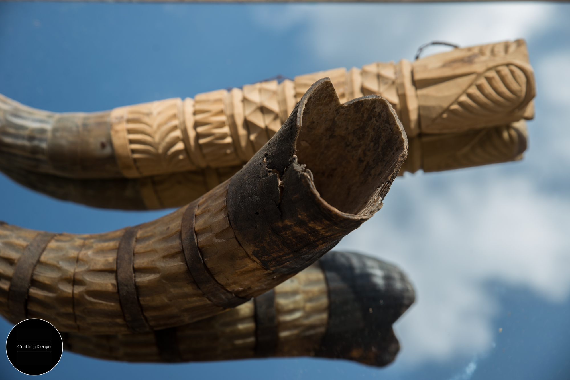 CraftingKenya_2014-09-17_Lamu_Wood carving_096.jpg