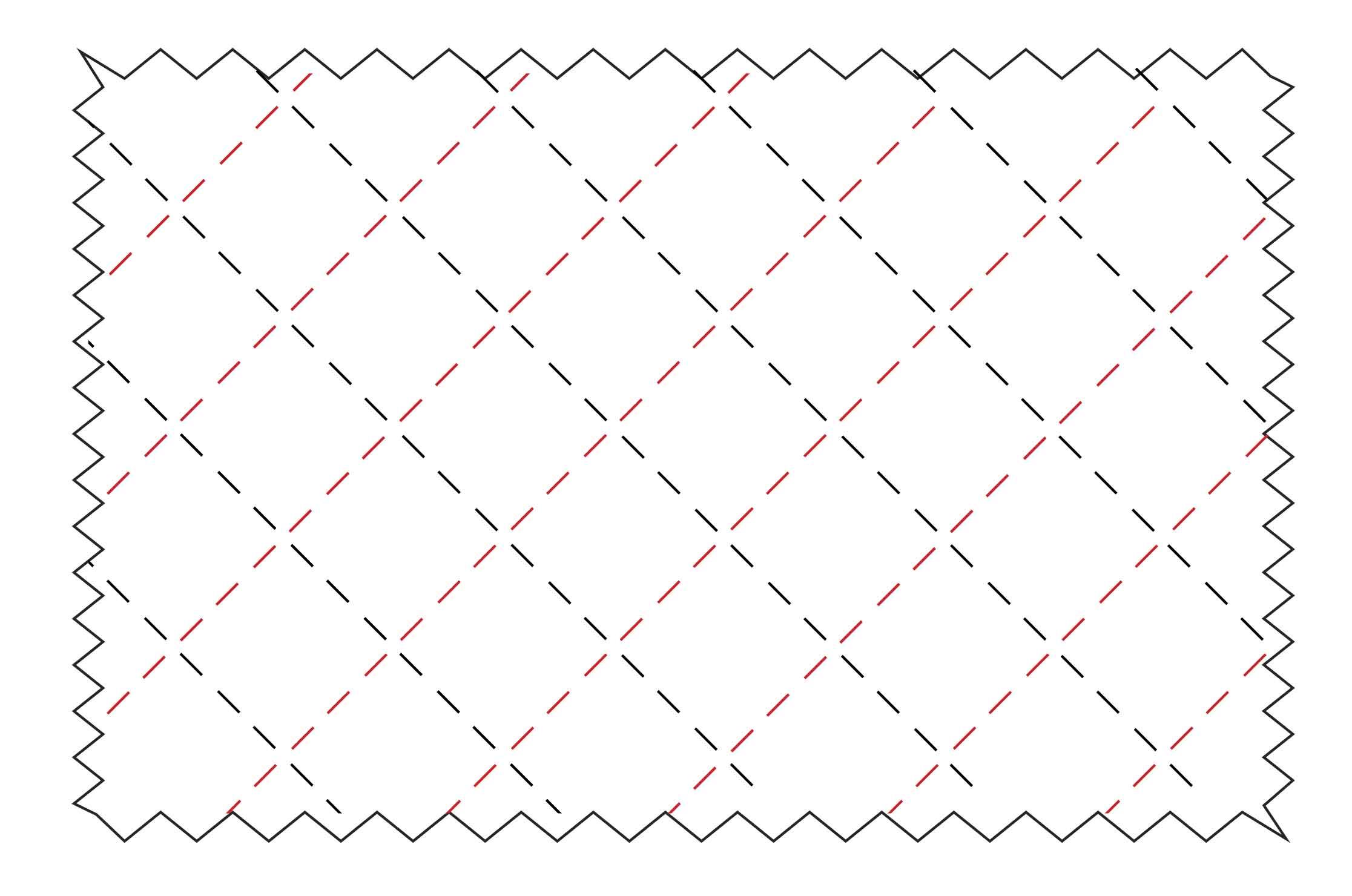 step 2-01.jpg
