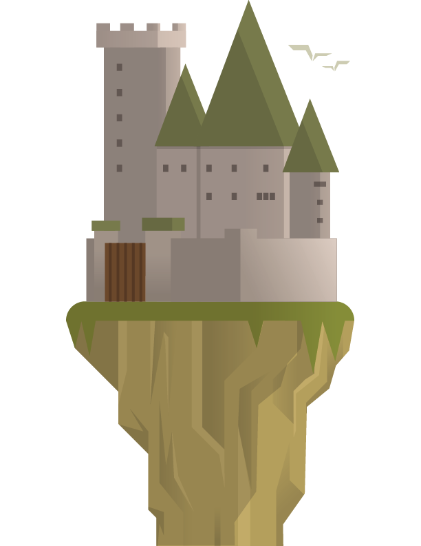 Foundations Castle.png