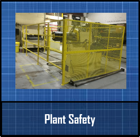 manufacturing for safety.png