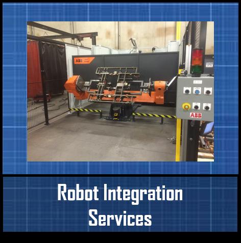 robot integration services.png