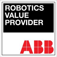 Robotics Value Provider Logo.png