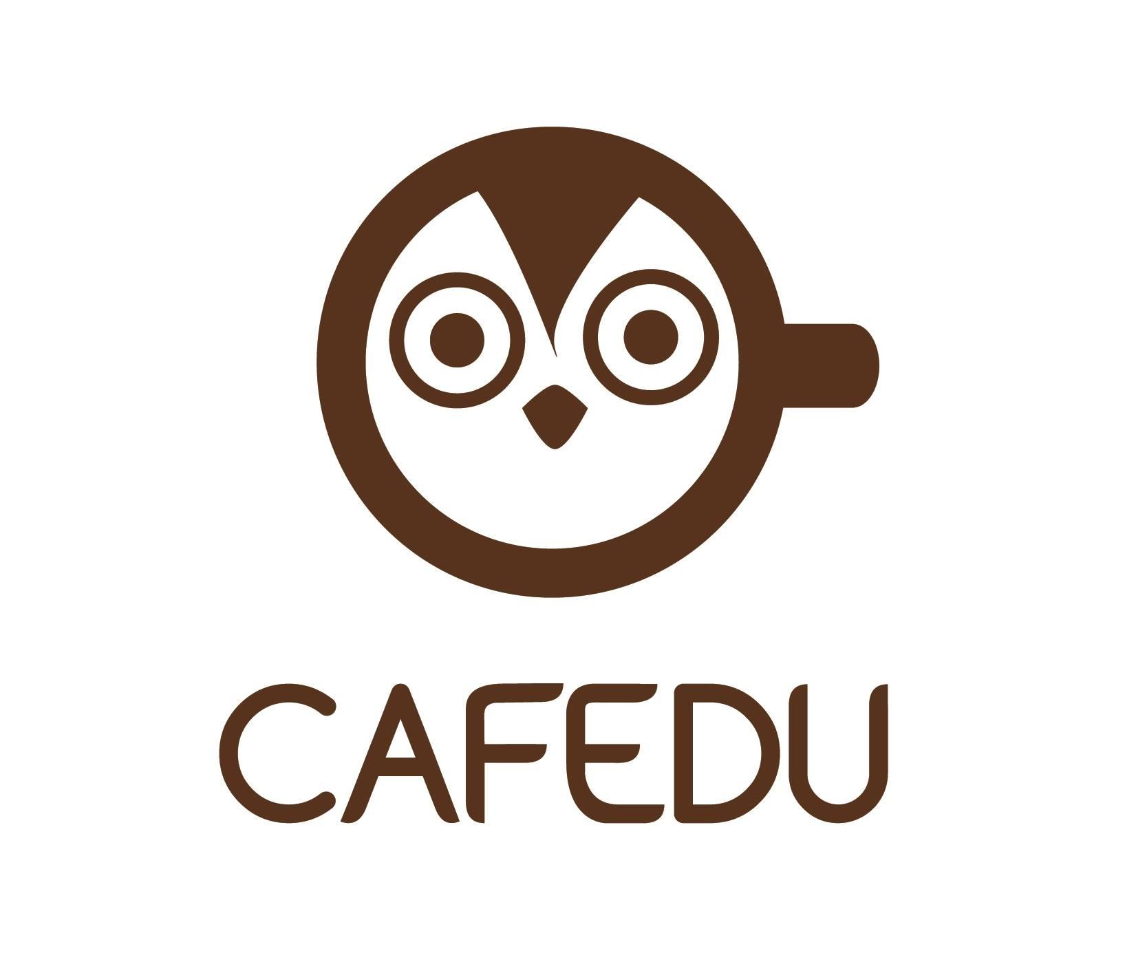 cafedu