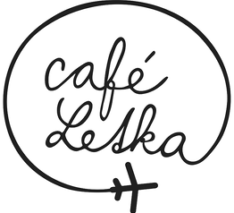cafe letka.png