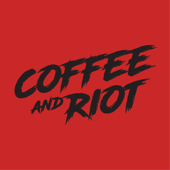 coffee and riot.png