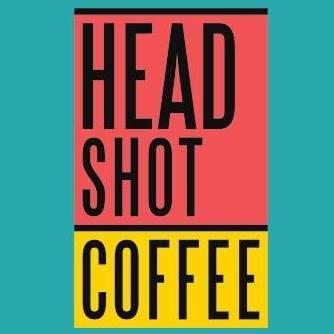 head shot coffee.jpg