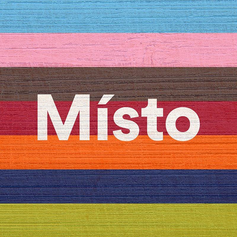 misto.jpg