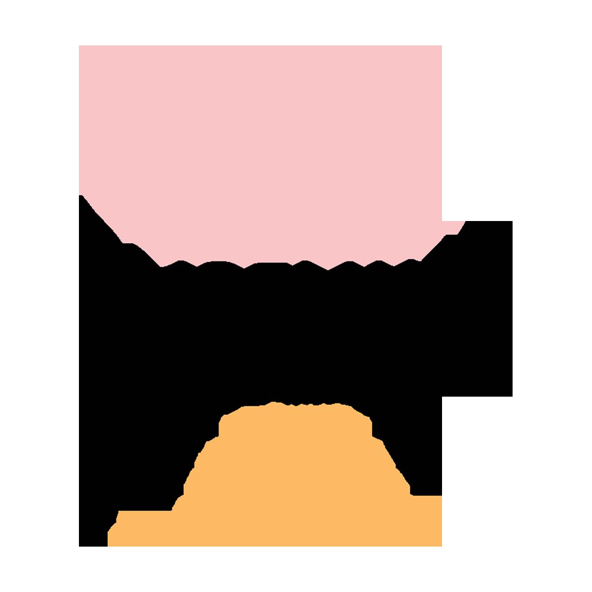 zmrzlinar_logo_1200 (2).png