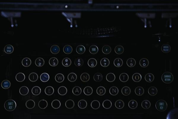 FinalType2.jpg