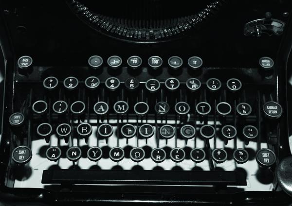 FinalType1.jpg
