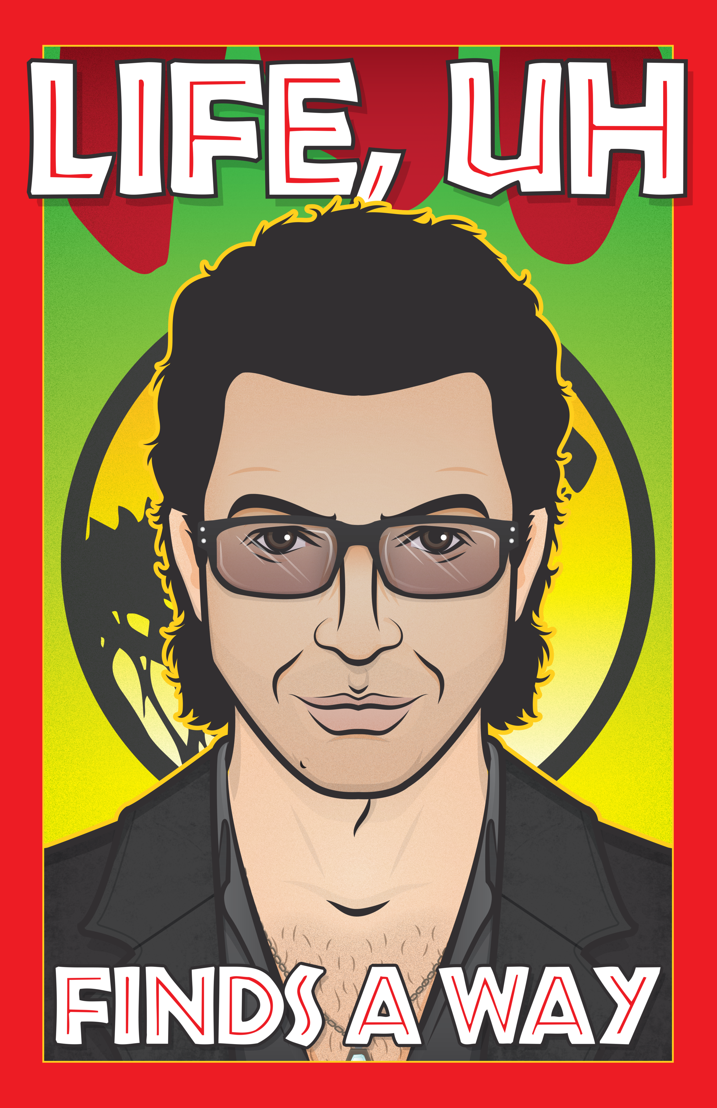 ianmalcolm.png