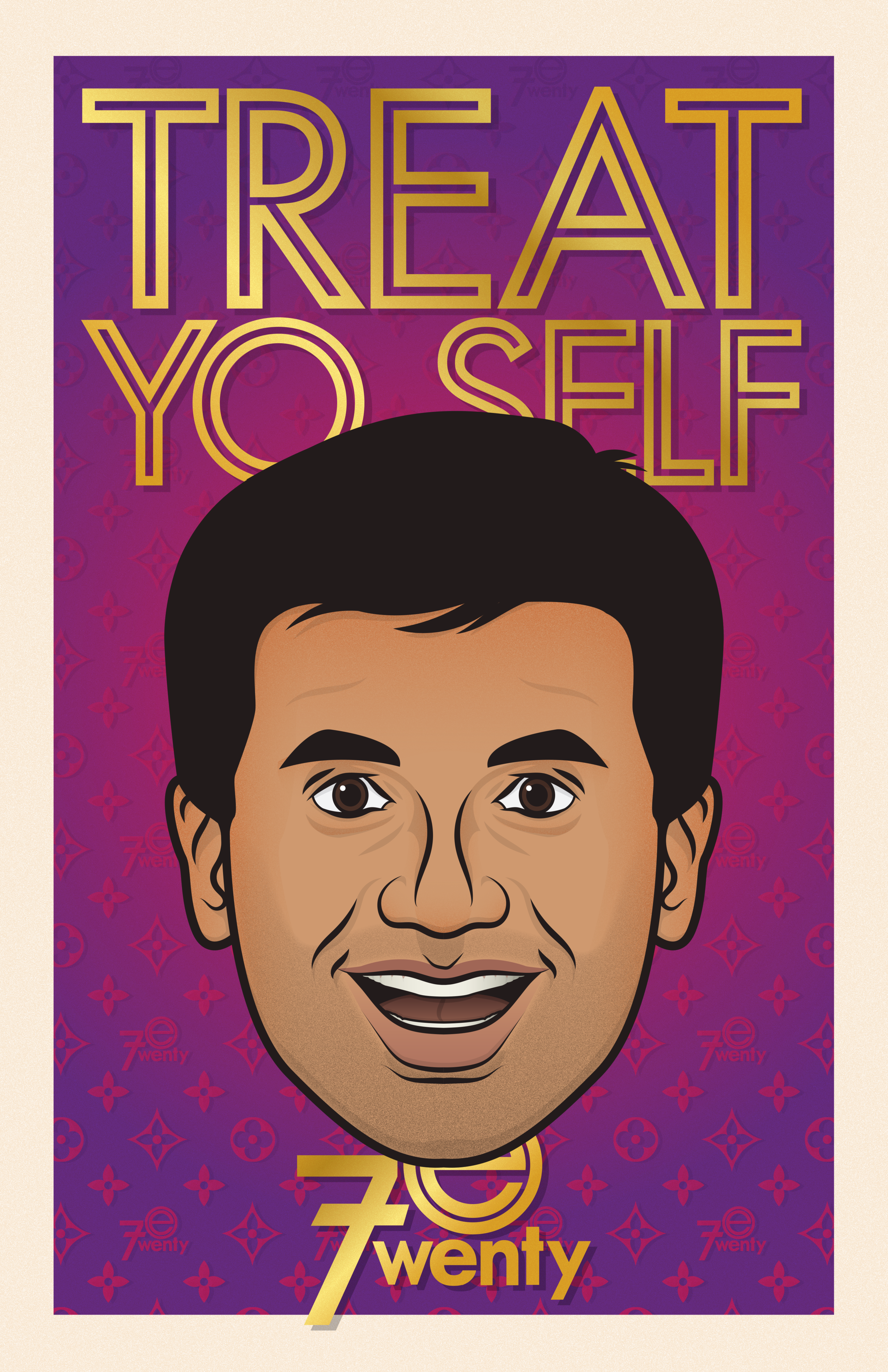 tomhaverford.png