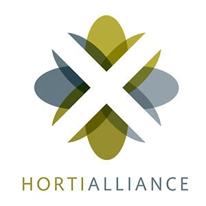 HortiAllianceLogo