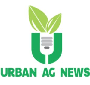 Making Urban Ag Happen in LA – A Gathering of Thinkers & Leaders