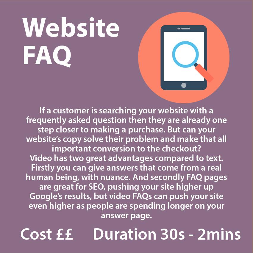 Video menu eight.jpg