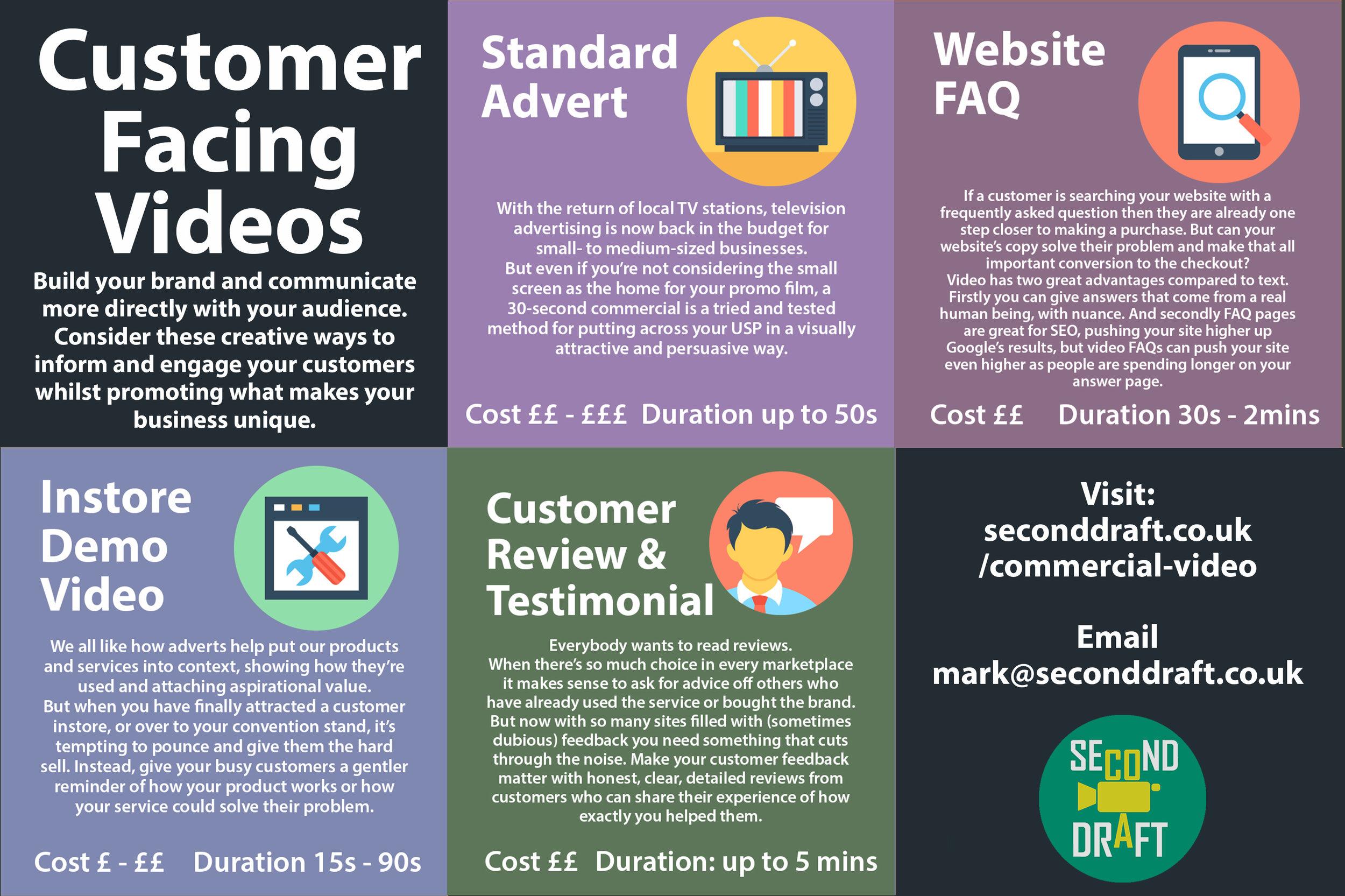 Customer facing pdf 2.jpg