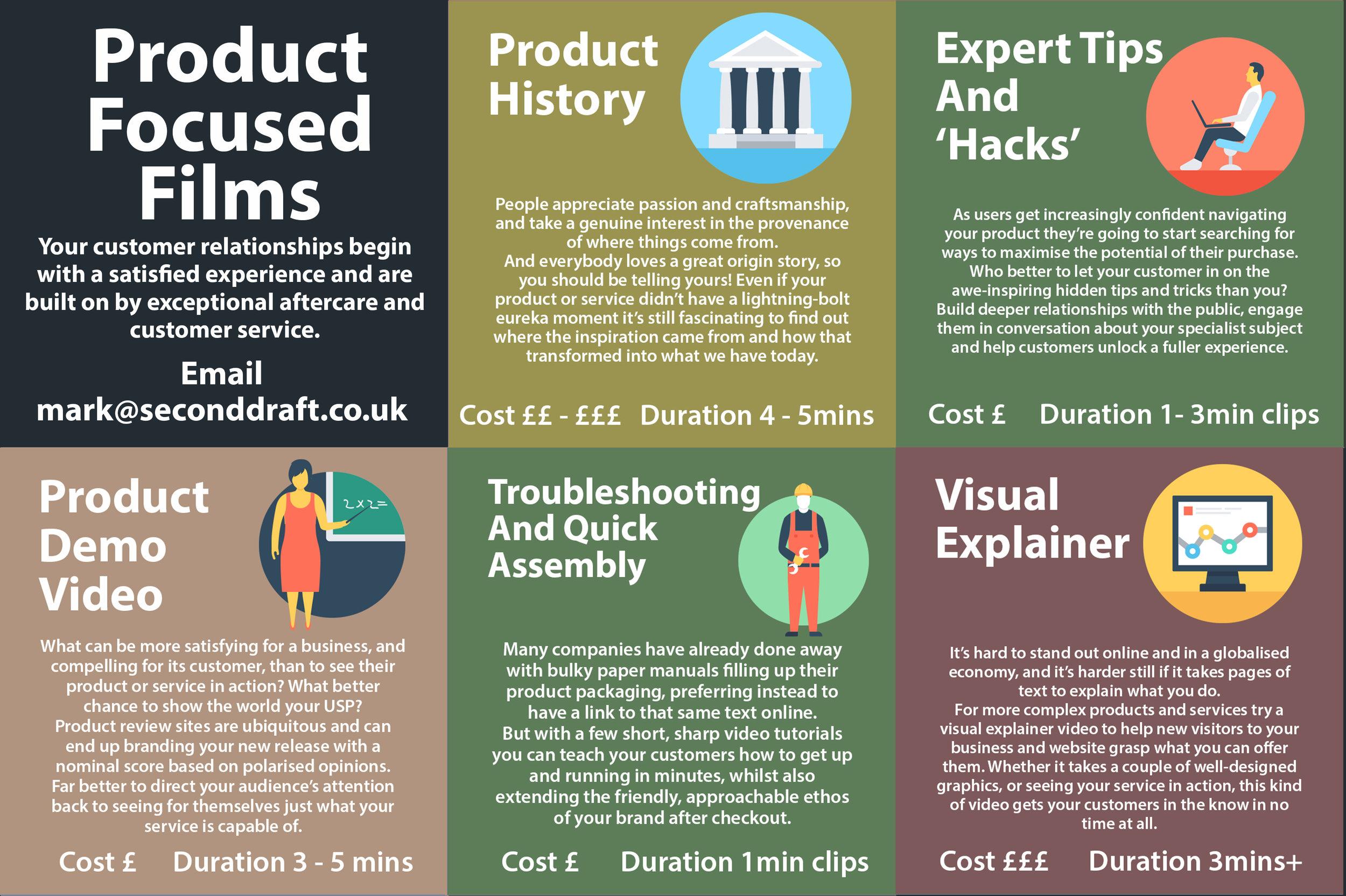 Product focused pdf 3.jpg