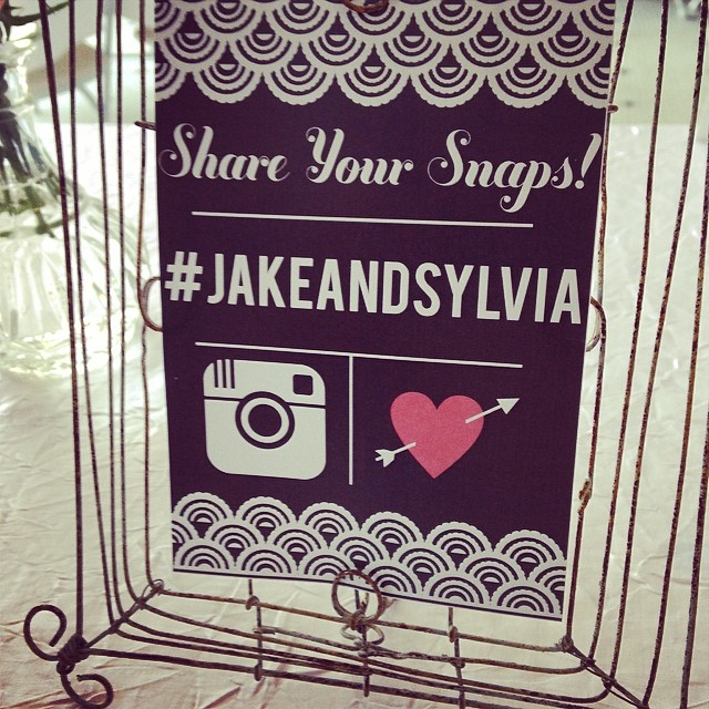 "CC image courtesy of regan76 ""Sharing is caring!!! #jakeandsylvia"" on Flickr"
