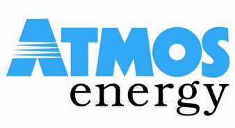 Atmos Energy : US Largest CNG Production Company