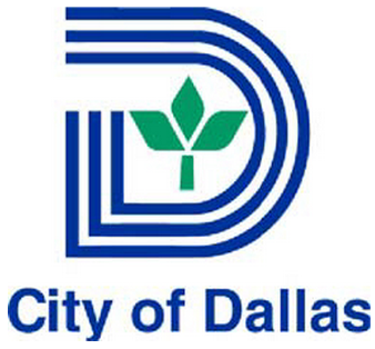 City of Dallas Gas Fueling Company United States