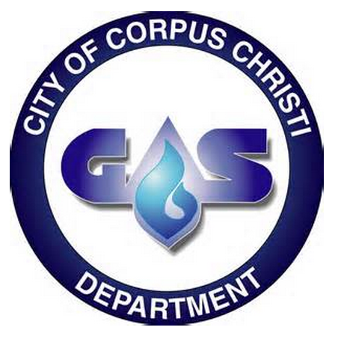 City Of Corpous Christi – United States Best Gas Fueling Company