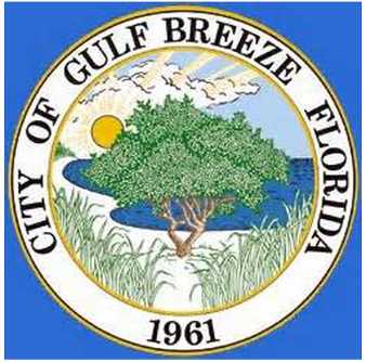 City of Gulf Breeze Florida