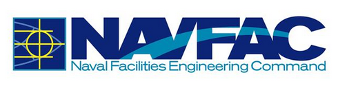 NAVFAC – Naval Facilities Engineering Command