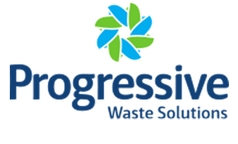 Progressive Waste Solution Company Unites States