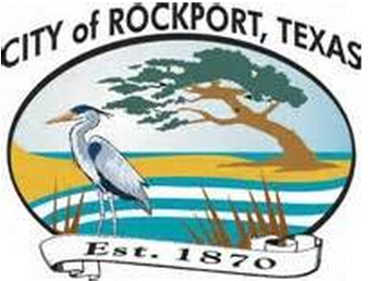 City of Rockport, Texas Company 1870