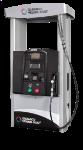 CNG Filling Machine : ZeitEnergy