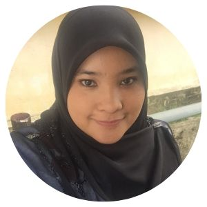 """As a result of the coaching sessions, I could feel that my emotions were immediately lifted and calmer. This resulted in me being able to conduct my work better, establish greater communications with my clients and improve team cooperation."" - Suryani Mustaffa, IT Project Manager"