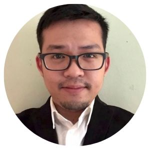 """The morning practices shared by the coach were a real eye opener. They really uplift me mentally and spiritually to positively start my day every single day. Shuhada is a top-notch coach, who is great in listening, giving clear explanations, coaching and demonstrating. I would highly recommend her!"" - Aaron Kwan, Governance & Processes"