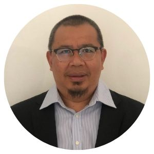 """As a result of the coaching, I've learnt how to tap into and harness positive energy sources and channel it back for recovery in my problem areas. I've become more positive in viewing and handling people, able to manage my anger better and I've become more relaxed in managing expectations and stressful situations both in my personal and work lives."" - Ahmad Mohd Fahmin, C Level Management"