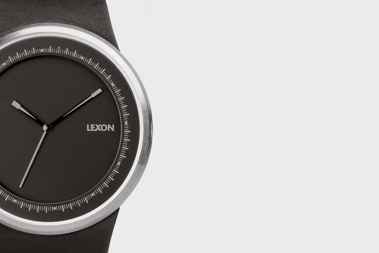Lexon_008.jpg